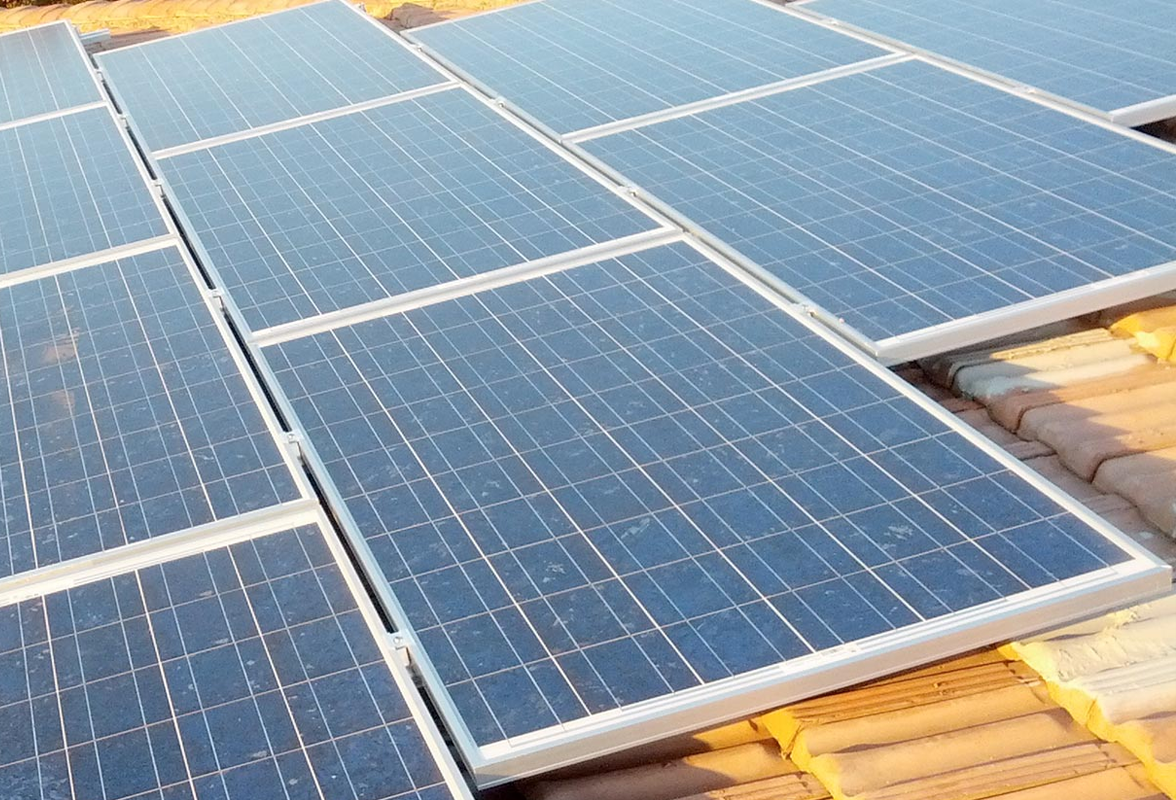 fotovoltaico-impianti