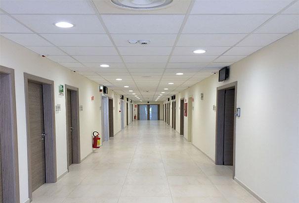 impianti-elettrici-medico-ospedalieri-01