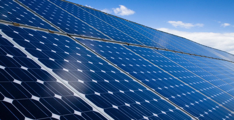 pannelli-fotovoltaici-ravenna-imola