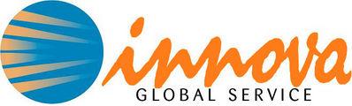innova-global-service