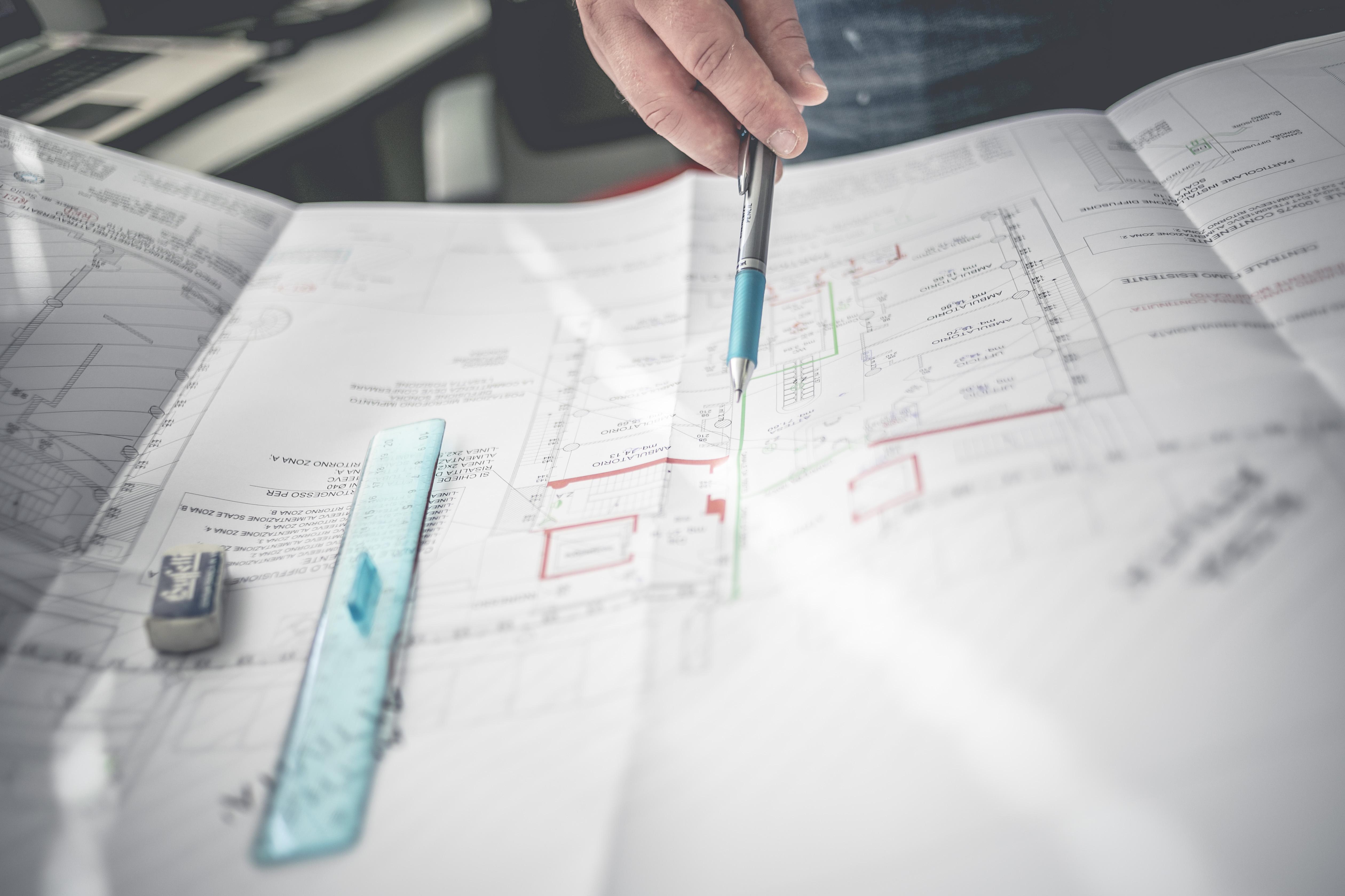 consulenza-progettazione-impianti-elettrici-imola