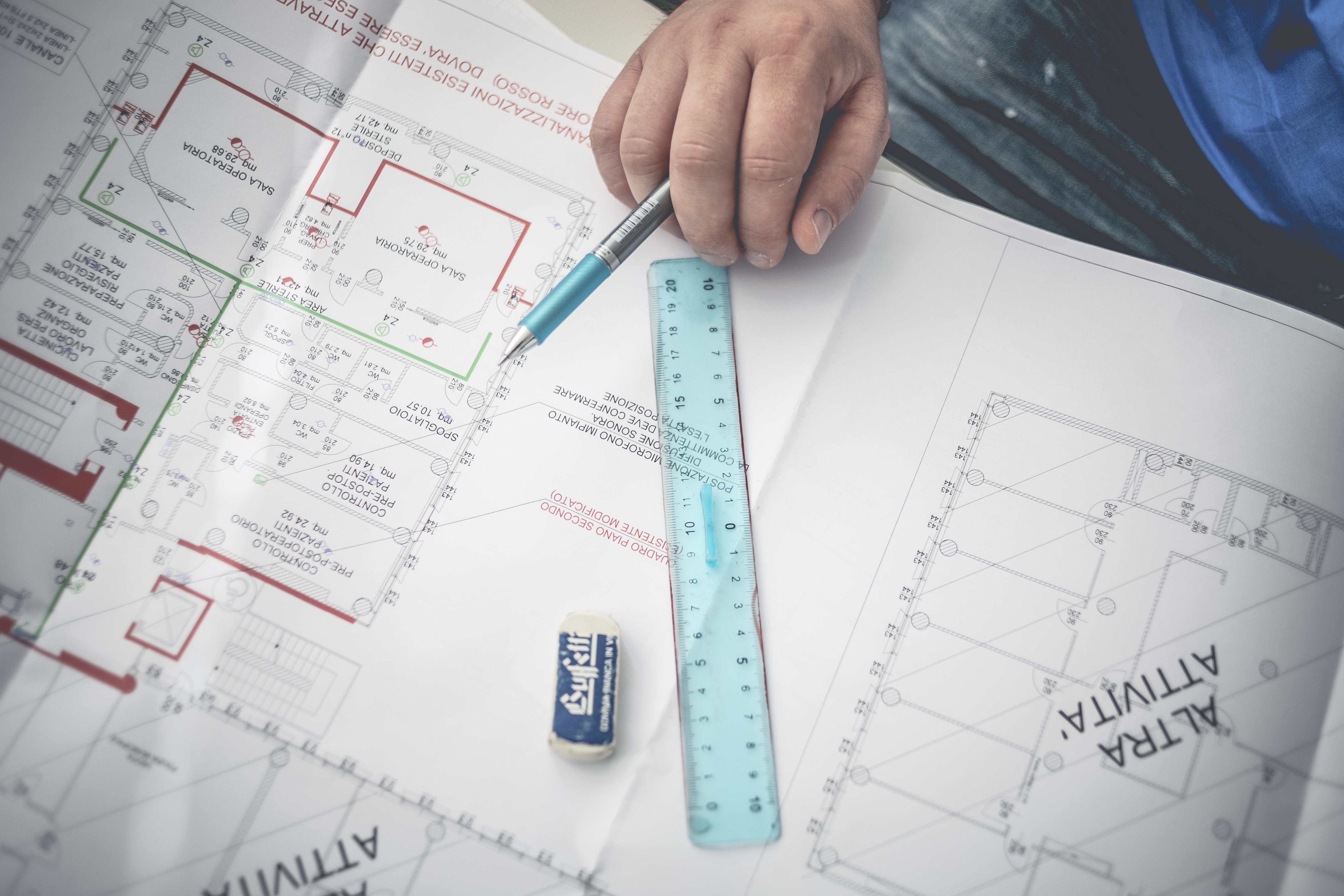 consulenza-progettazione-impianti-elettrici