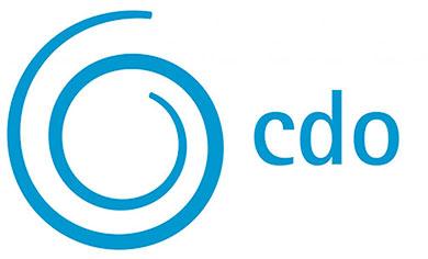 Compagnia-delle-Opere_logo